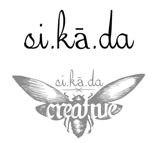 SIKADA-CREATIVE-LOGOS