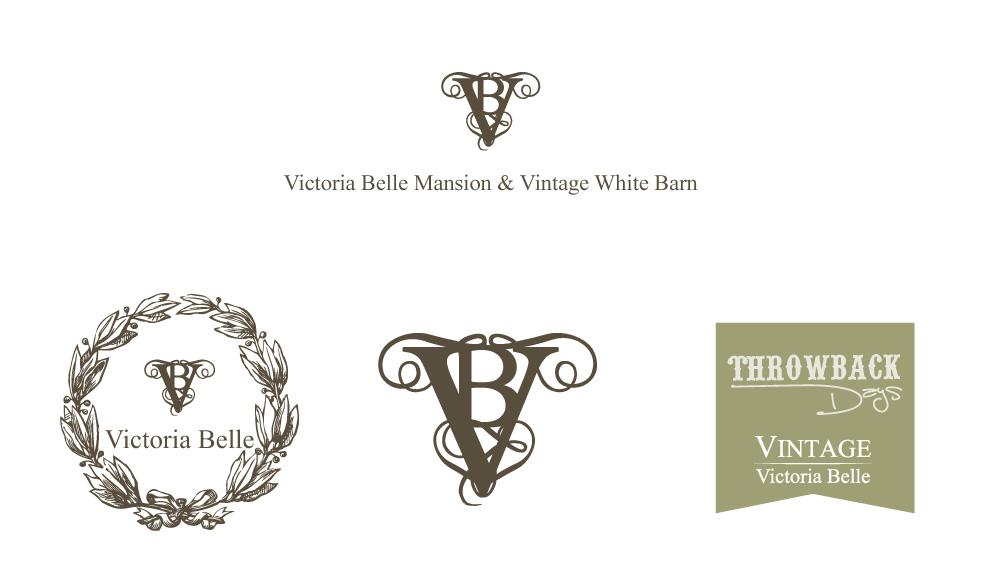 vbelle-logo-pg2