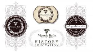 vbelle-logos-and-branding_1